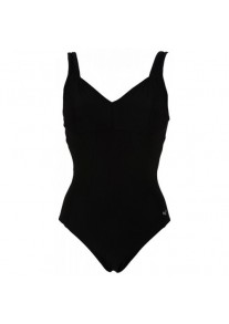 ARENA W Vertigo One Piece (black)