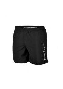 SPEEDO Scope Watershort (black)