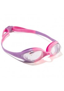 ARENA svømmebriller model Spider Junior (pink)
