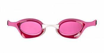 Arene Cobra Ultra Powerskin pink/pink/black