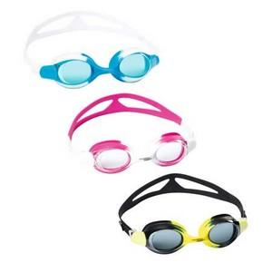 Bestway Ocean Crest svømmebriller